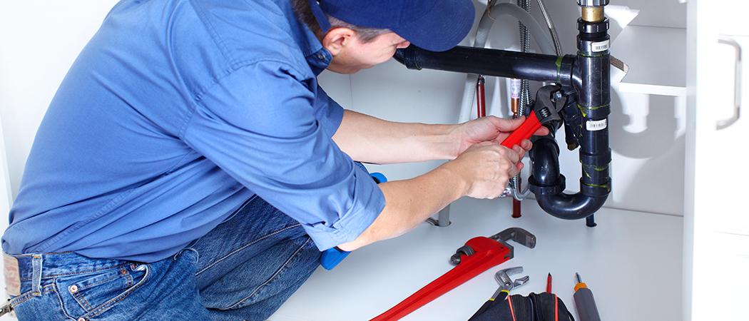 Executii instalatii termice apa si gaz