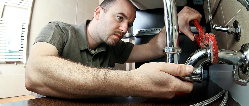 Service / Reparare centrale termice si aparate de aer conditionat